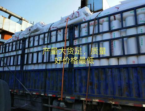 强力耐碱网格布厂家