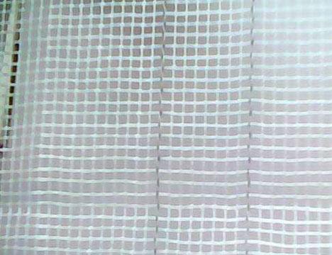 外墙保温抹灰网格布生产厂家