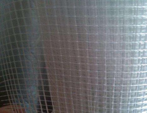 内墙抗裂抹灰网格布价格