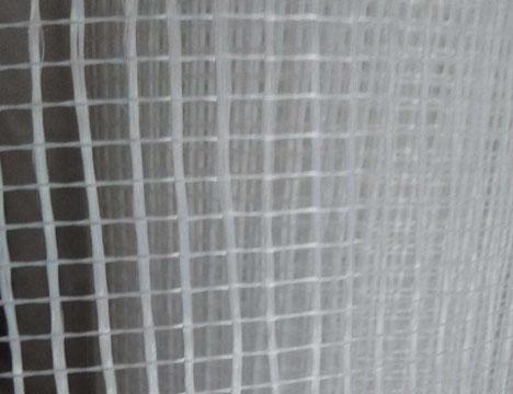 内墙耐碱抹灰网格布