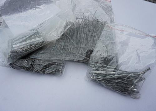 貴州鋼纖維