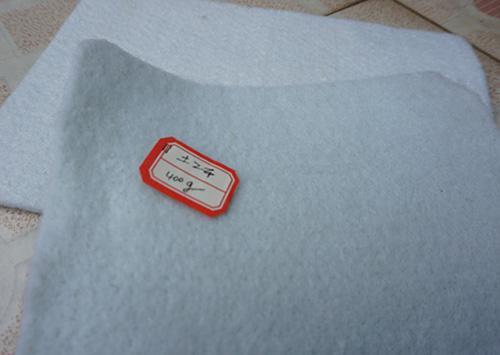 貴陽防水土工布