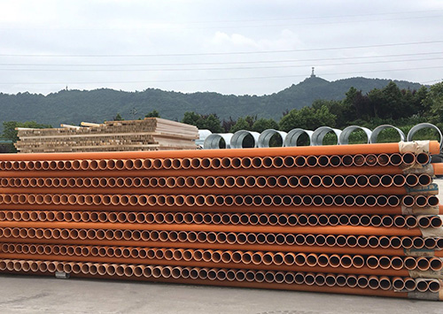貴州電力管