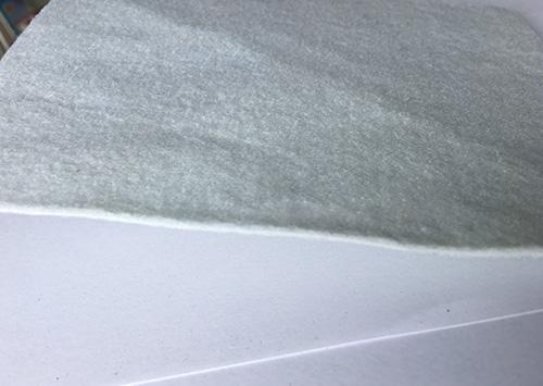 貴陽複合土工膜