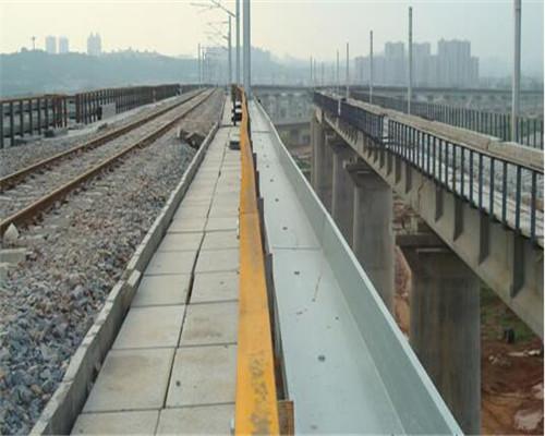 贵州竖井桥架