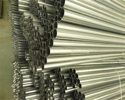 贵州金属穿线管