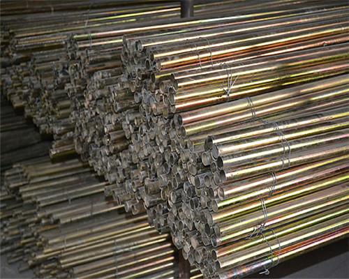 贵州KBG金属穿线管