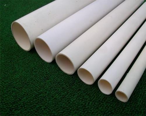 塑料穿线管