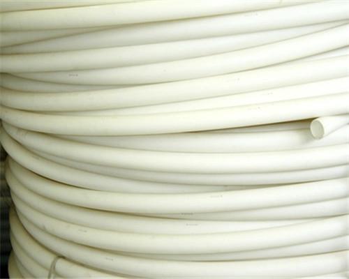 贵州塑胶穿线管
