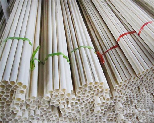 毕节塑胶穿线管