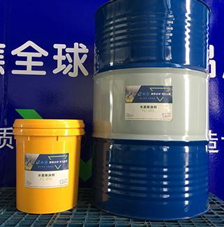 水基除油剂组