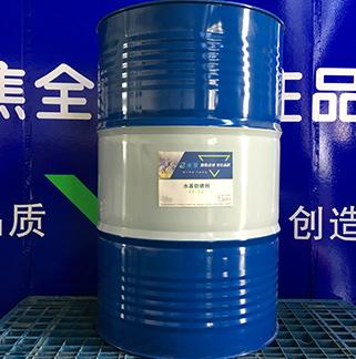 水基防锈剂200L