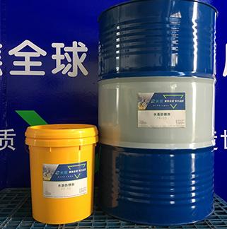 水基防锈剂组