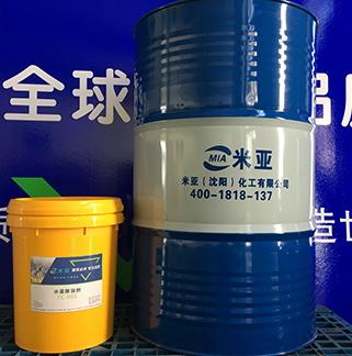 水基防锈剂价格
