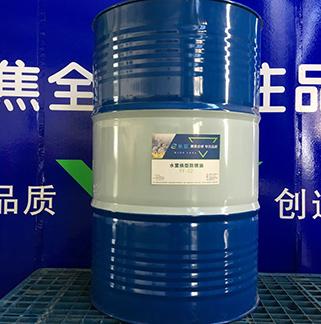 水置换型防锈油价格