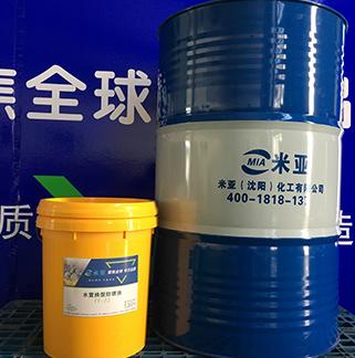 水置换型防锈油批发