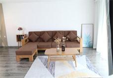 奥尔堡沙发