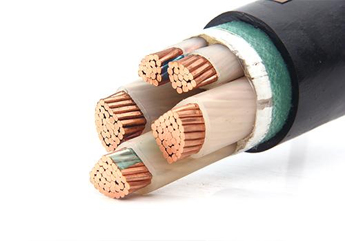 沈阳电力电缆厂
