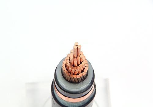 高壓電纜價格