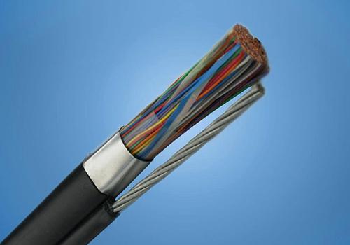耐火電纜廠