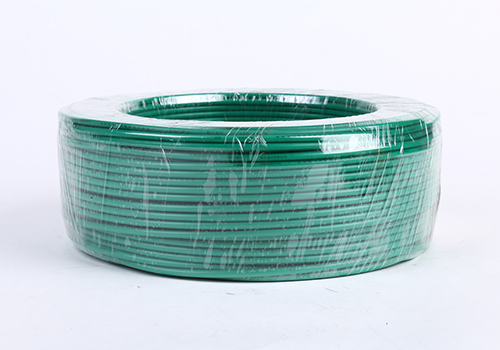 遼寧民用電線