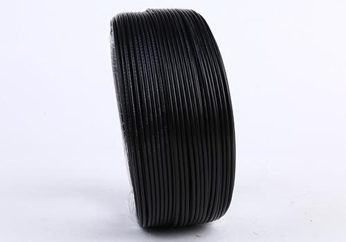 沈陽電纜公司