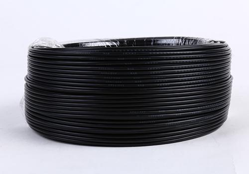 沈阳屏蔽电缆
