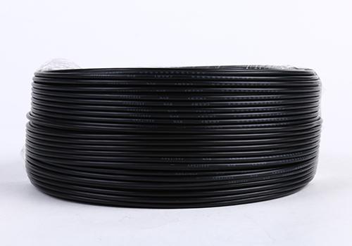 沈阳屏蔽电缆厂