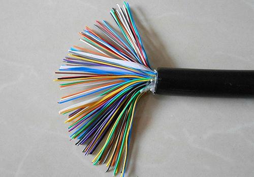 沈陽通信電纜