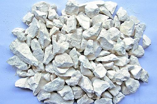 辽宁轻质碳酸钙