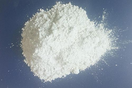 辽宁氢氧化钙