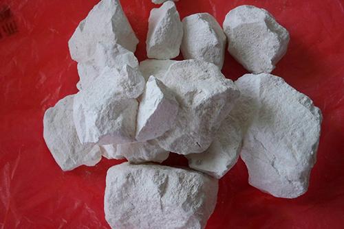 超细氧化钙