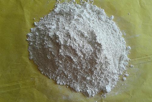 遼寧氧化鈣