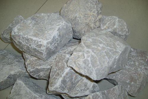 香港宝典免费资料大全_吉林轻质碳酸钙