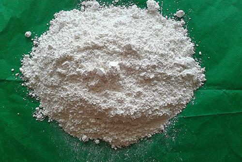 超細氧化鈣批發