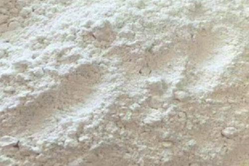 轻质氧化钙
