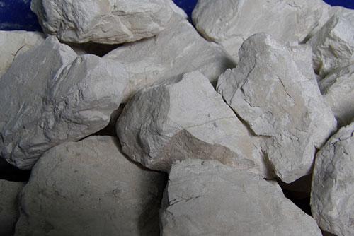 氧化钙厂家