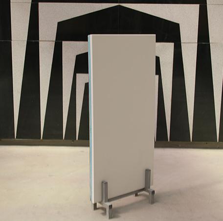 铝单板保温装饰一体板
