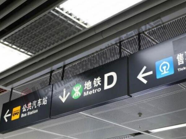 �典���绀虹����绠? /></a></dt>                       <dd><a href=