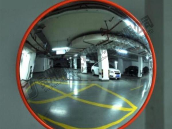 遵义室内反光镜