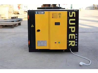石家�f油���Q化器