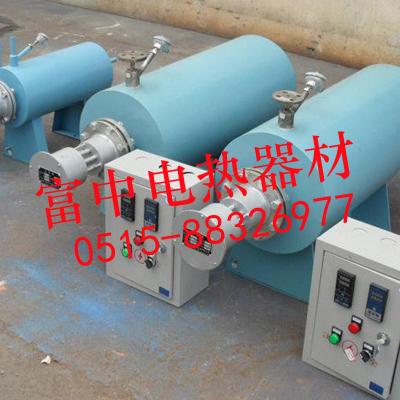 优质氮气加热器