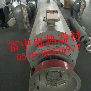 氫氣氮氣加熱器