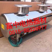 中央空調電輔助加熱器