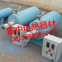 立式氮氣加熱器