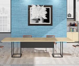 会议桌-BH001FR