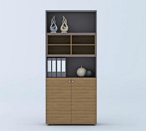 文件柜储物柜立柜-BH203KS