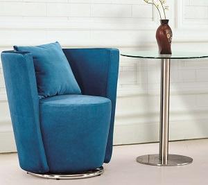 休闲创意沙发椅-BH045JT