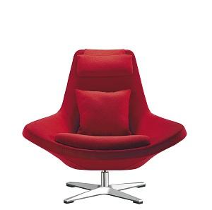 休闲沙发椅-BH030JT