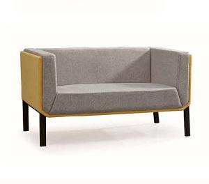 休闲沙发组合-BH008JT